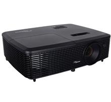 OPTOMA S545 DLP SVGA Business Projector